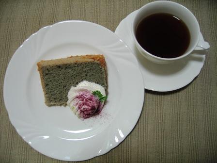 Cafeリュミエール